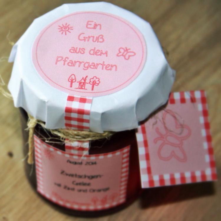 0 Einfache Geschenke Aus Der Küche